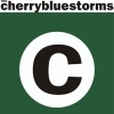 The Cherry Bluestorms - Official Site